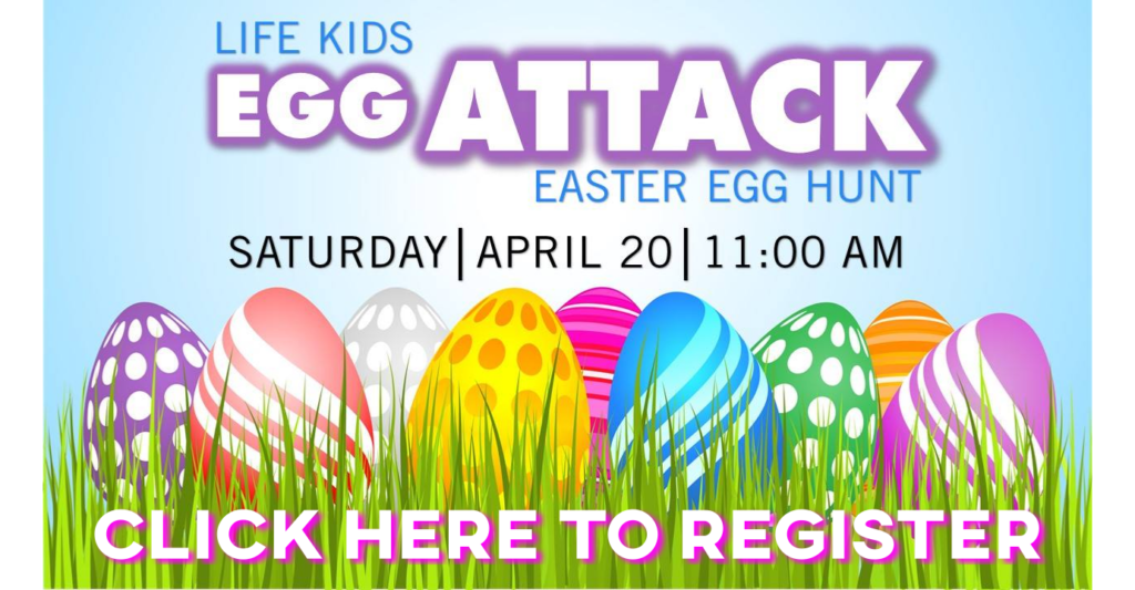 egg attack registration